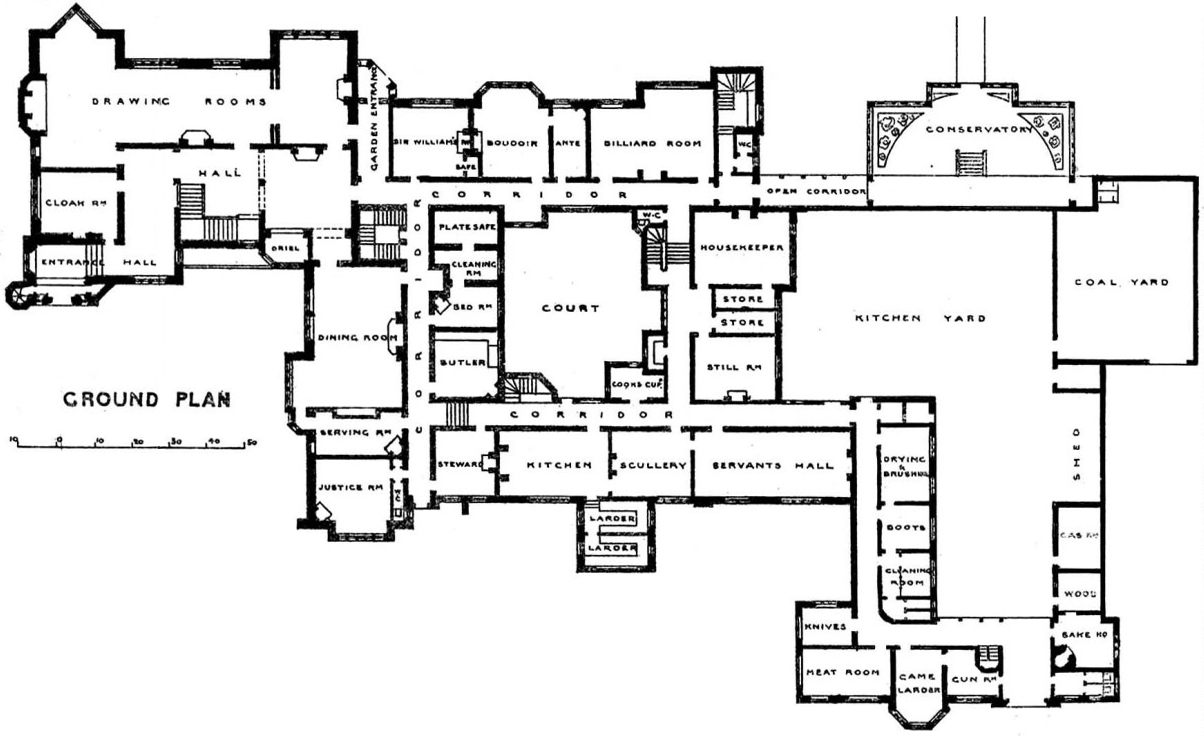 House Plans 2 Master Bedrooms House Design Ideas moreover Buildingstats together with 2000 Sq Ft Ranch House Plans further House On Stilts Plans in addition House Plan page ALBANY 3397 D. on heritage house floor plans