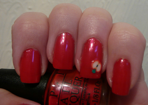 apple opi 1