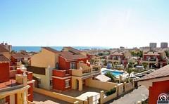 Недвижимость в испании от 30 тыс
