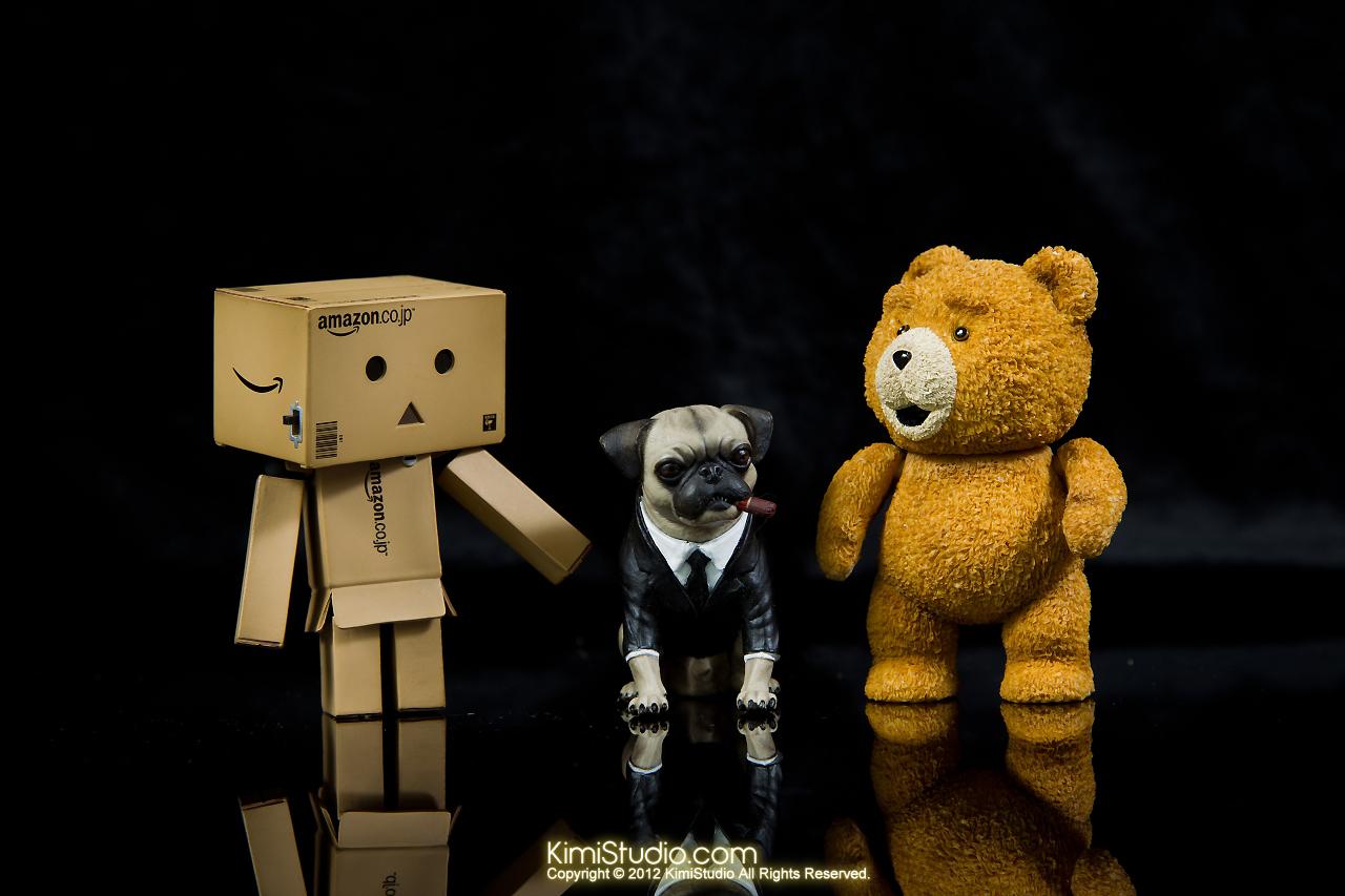 2012.11.01 Teddy-029