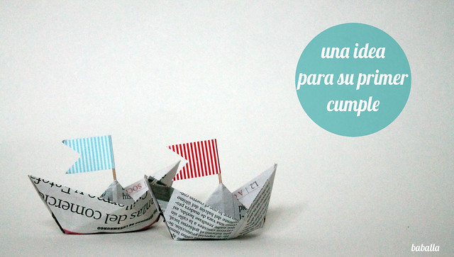 barcos_papel_3