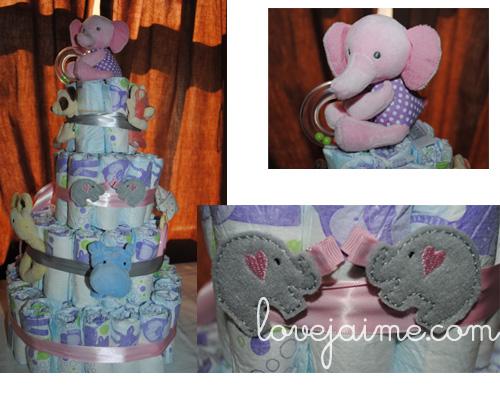 diapercake_elephant