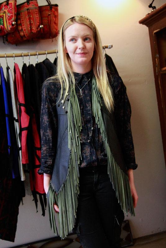 helen_qshotsrvk street style, Reykjavik, street fashion, women, Quick Shots, iceland airwaves12