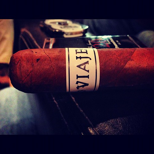 Viaje Stuffed Turkey action