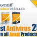 avast-sale-small