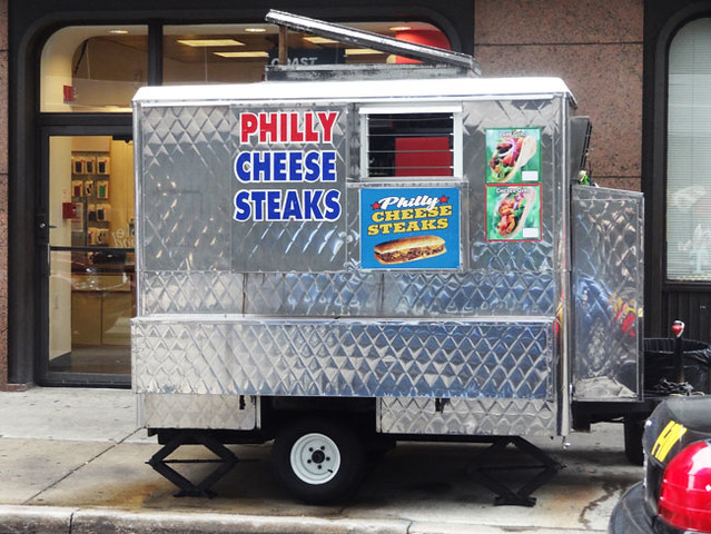cheesesteak-truck