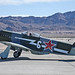 Aviation Nation 2012