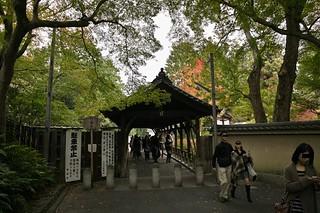 東福寺 #10
