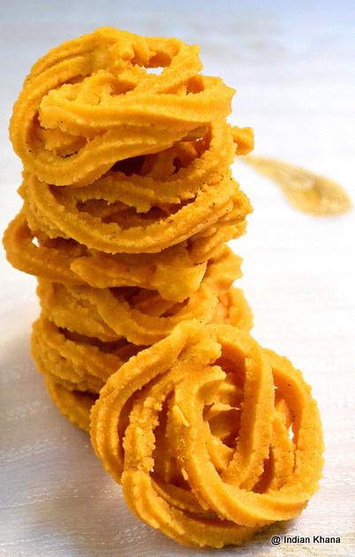 snacks recipes indian