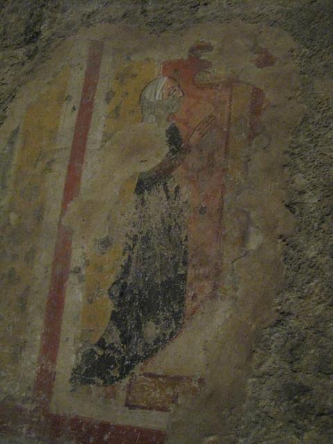 церковь святого Георгия там же, в Виголено