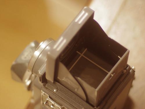 YASHICA-44_35mmVer._03