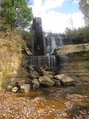 12. The Falls