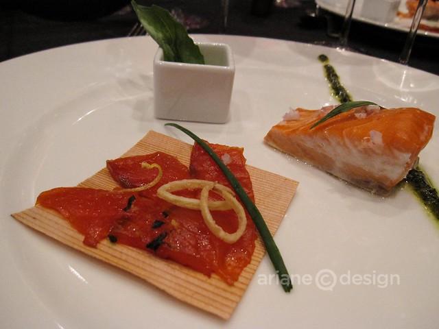 Celebration Dinner-16