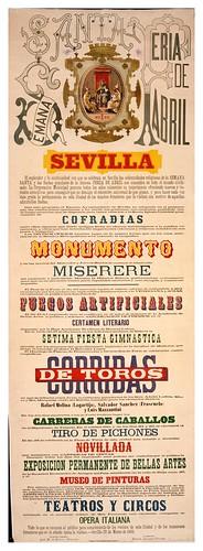 021-Semana Santa y Feria de Abril de Sevilla-1884-Copyright Biblioteca Nacional de España