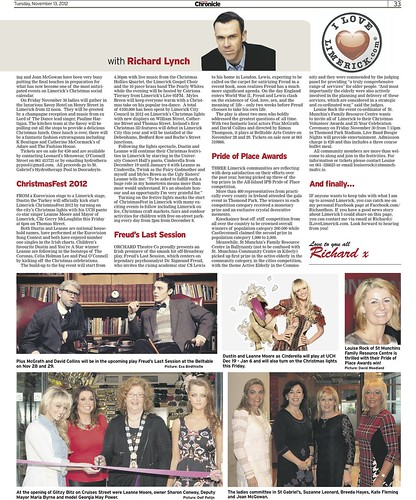 ILCT-13-11-12-035-ILCT Limerick Chronicle Page 2