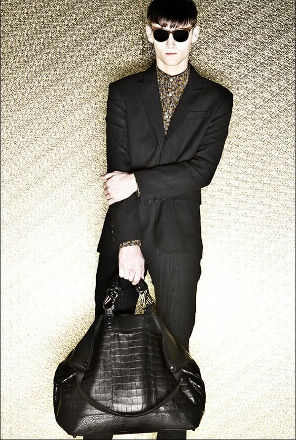 Alexander Beck0031_miguel Antoinne FW12(Fashionisto)