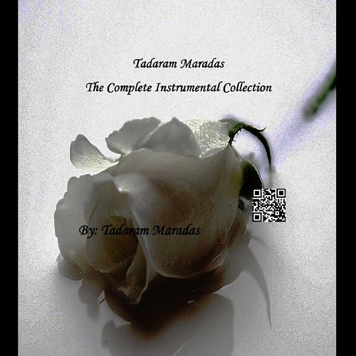 complete1 by Tadaram Alasadro Maradas