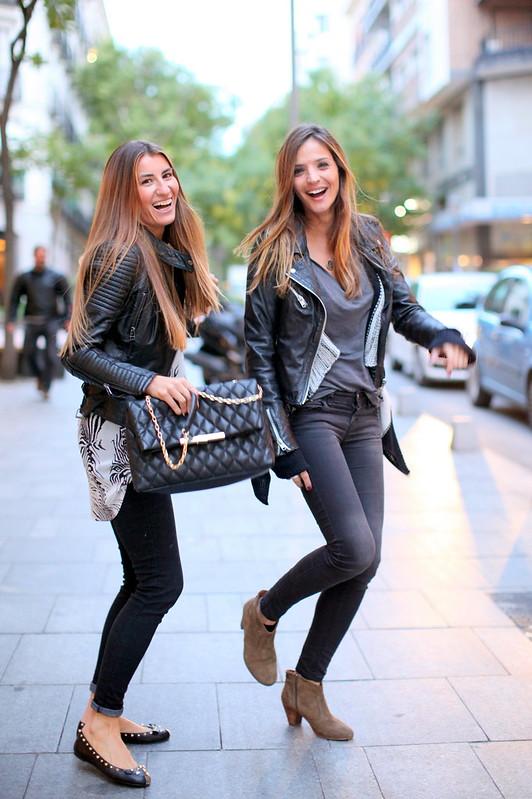 Silvia & Silvia