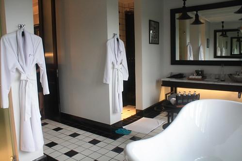 siam suite (13)