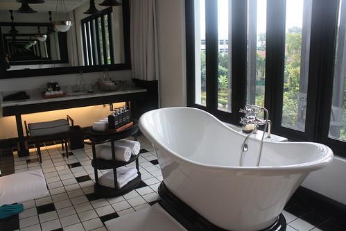 siam suite (11)