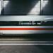 Slick Deutsche Bahn by lomokev