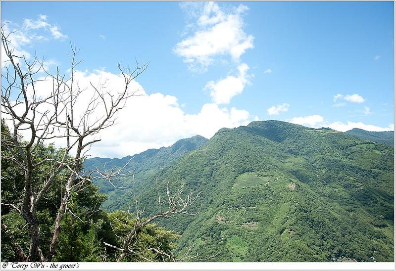 住-拉拉山景仁山莊  (9)