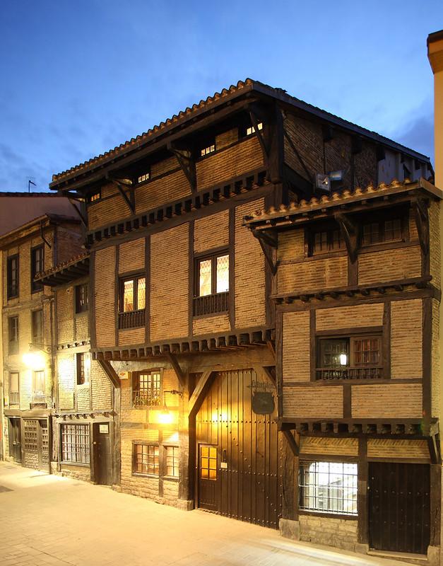 EuskadiSaboreala