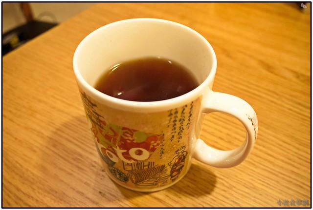 tea (15)