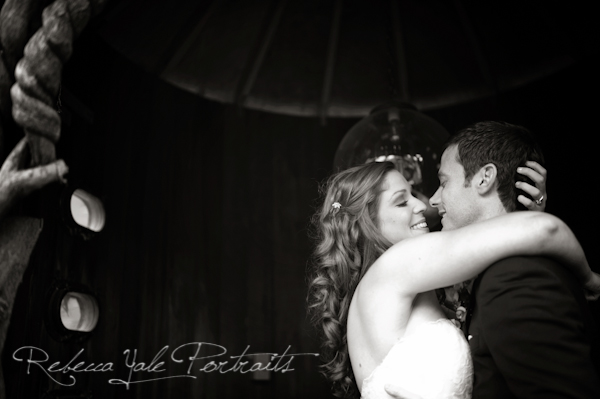 RYALE_Wedding-1