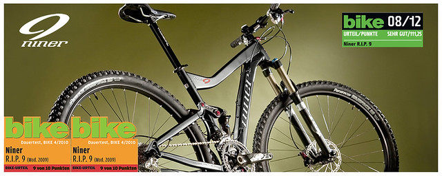 niner_rip_9__black_sehrgut_test_bike_magazin_revolutionsports