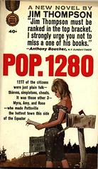 pop 1280