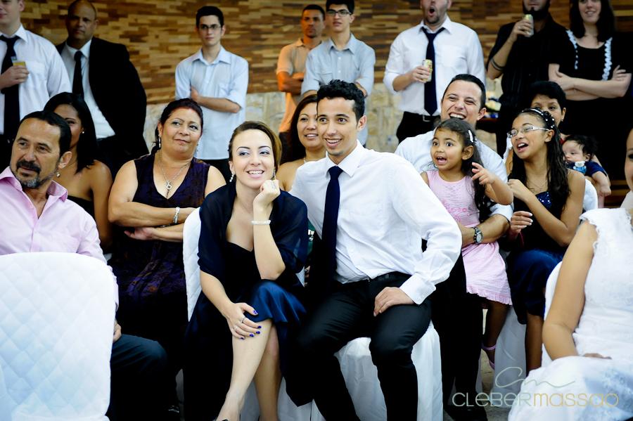 Jessica e Icaro Casamento em Embu Guaçu-52