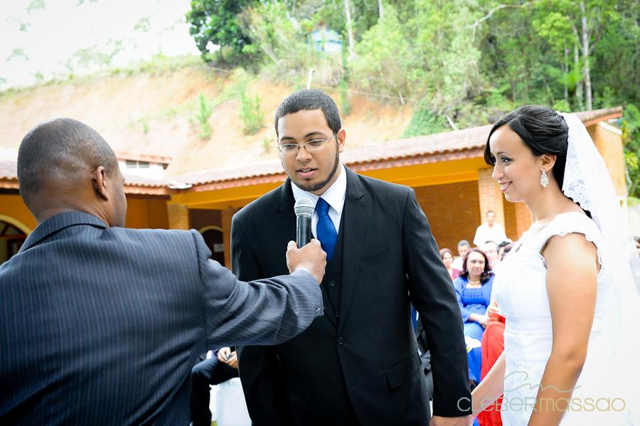 Jessica e Icaro Casamento em Embu Guaçu-43