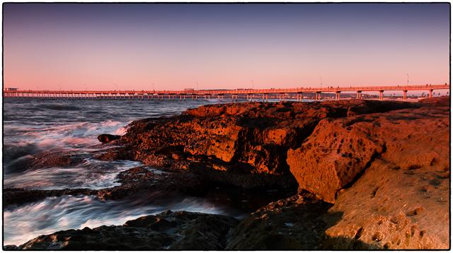 Sunset Cliffs 111112 © Michael Klayman-002