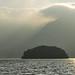 St.Herbert's Island