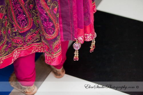 Indian-wedding-photographer-Henna-night-V&A-Elen-Studio-Photograhy-024