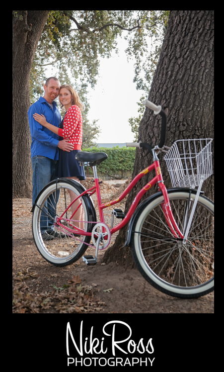 BikeTree