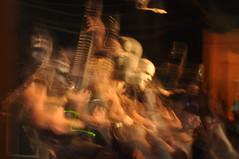 Dark Funeral / Live in Beijing