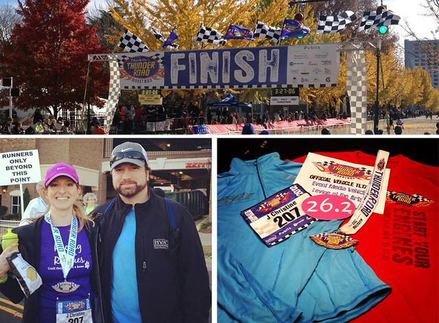 Thunder-road-marathon-complete1