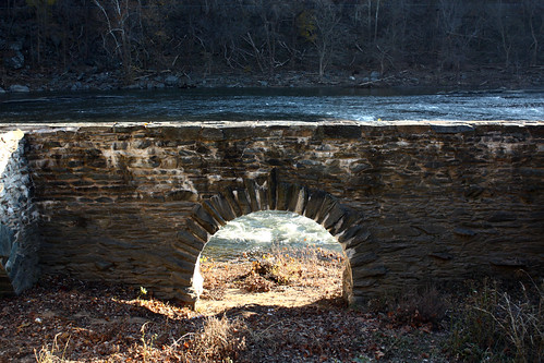 20121117_Harpers_Ferry_120