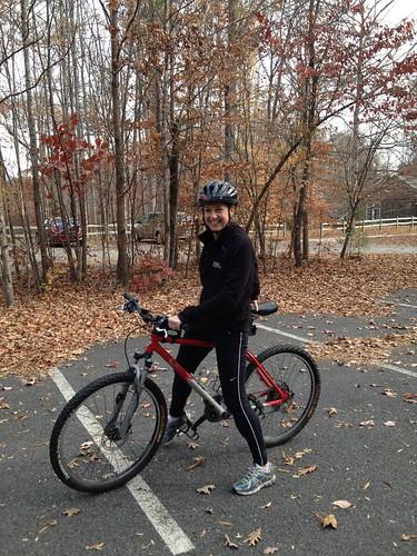 Poco Ladies Ride Nov 18. 2012_0001