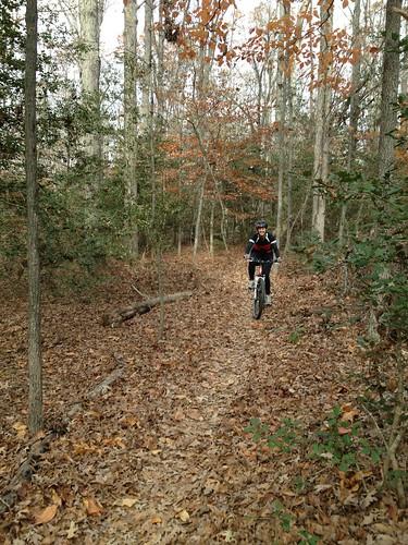 Poco Ladies Ride Nov 18. 2012_0004
