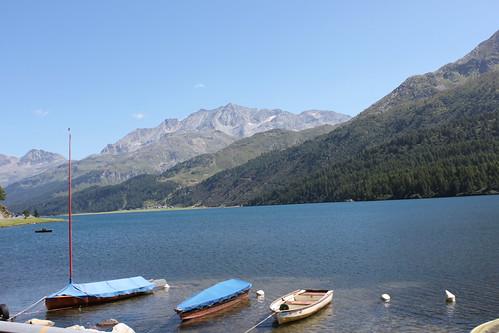 20120817_5846_CH-lake-Maloja