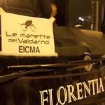 EICMA 2012 #143