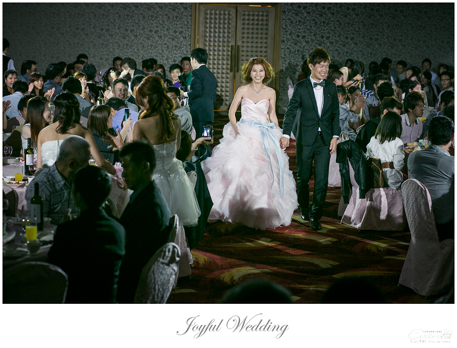 Angus & Dora  婚禮紀錄_00158