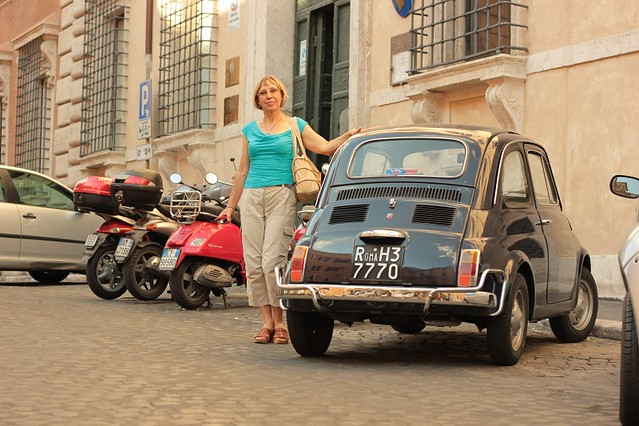 Италия 2012 414
