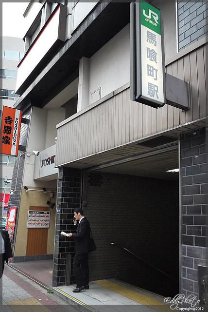 20121101~05_618.jpg