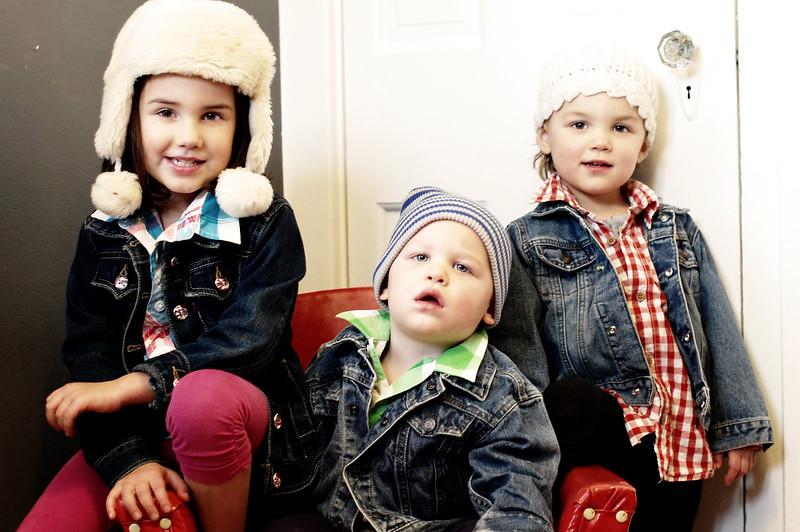 brawner kids_2