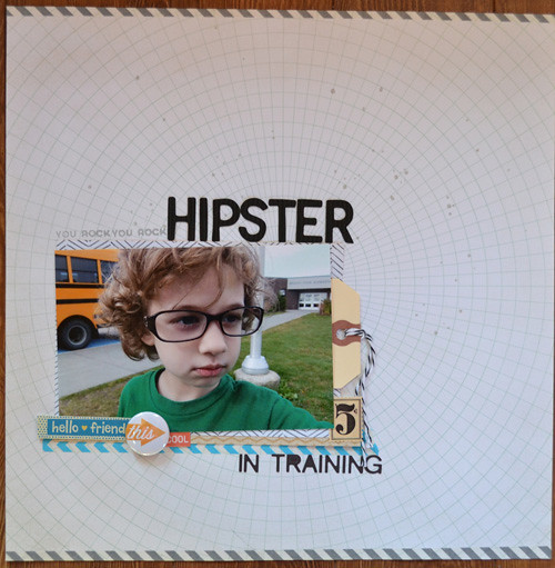Hipster in Training_edited-1