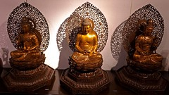 carving, art, ancient history, temple, sculpture, gautama buddha, statue,
